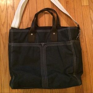 Bags - Bath & Body Works LARGE Bag